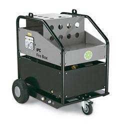 Portotecnica FIRE BOX 30 M Бойлер для аппаратов высокого давления - фото 11818