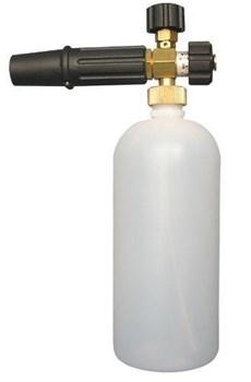 Пенная насадка LS3 М22х1.5 г (Италия) - фото 12016