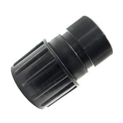 Муфта соединительная (пылесос-шланг), 36 мм (00090) - фото 12080