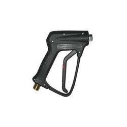 Пистолет R+M (EU) ECOLINE для АВД - фото 12093