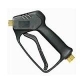 Пистолет R+M ST-1100 с вращающейся муфтой для аппаратов высокого давления - фото 12099