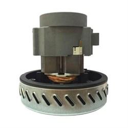 Турбина AMETEK 1200 W (одностадийная) для пылесосов Soteco серии XP (020047) - фото 12110