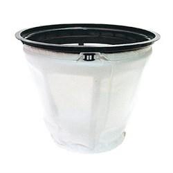Фильтр-корзина для пылесосов Soteco Panda и Soteco Tornado 623, 629, 633, 640 (03242 SAN) - фото 12117