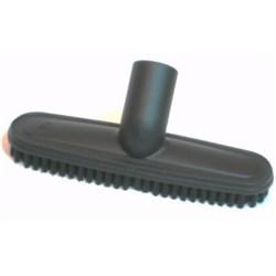 Щетка для сбора сухой пыли для пылеводососов Soteco, 36 мм. - фото 12148