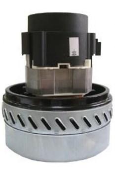 11ME 06T/61300447 Турбина (1250W) Для пылесосов Karcher и Starmix - фото 12164
