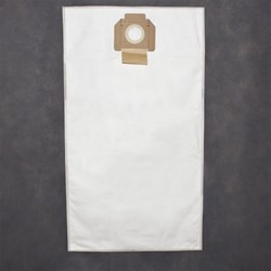 Filtero KAR 50 (5) Pro - Текстильные одноразовые мешки (5шт) - фото 12182