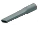 Насадка щелевая для пылесосов Soteco Leo и Yvo, 36 мм. (00617 G52) - фото 12229