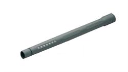 Трубка удлинительная для пылесосов Soteco Leo и Yvo, 36 мм (06240) - фото 12232