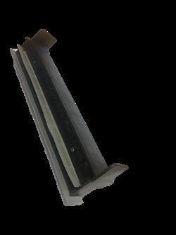Стяжка резиновая для влаги (02707) - фото 12267