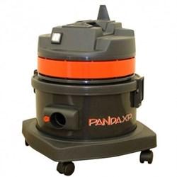 Soteco PANDA 215 XP PLAST - Водопылесос - фото 14157