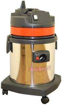 Soteco Panda 515/26 XP INOX - Водопылесос - фото 14159