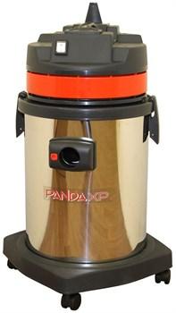 Soteco Panda 515/33 XP INOX - Пылесос для сбора сухой и жидкой грязи - фото 14161