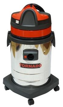 Soteco Tornado 503 INOX - Профессиональный пылеводосос - фото 14172