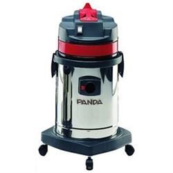 Soteco Panda 503 - Профессиональный пылеводосос - фото 14173