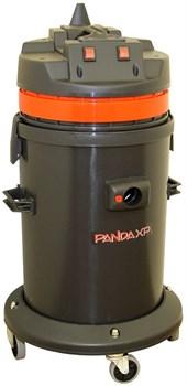 PANDA 429 GA XP PLAST (2 турбины) - Водопылесос для автомойки - фото 14177