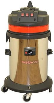 SOTECO PANDA 440 GA XP INOX - Водопылесос (3 турбины) - фото 14181