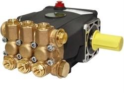 Annovi Reverberi RR 15.20 D XN - помпа высокого давления (PPAP 40058) - фото 14705