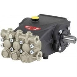 (E3B2121) IPG помпа высокого давления (плунжерный насос), без регулятора - фото 14706