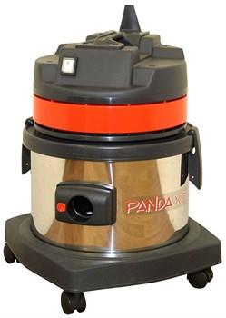 IPC SOTECO PANDA 215 XP Small Inox - Водопылесос - фото 14798