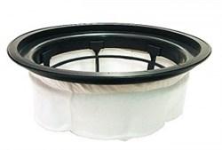 Фильтр синтепоновый для моющего пылесоса Tornado 200 (03291) - фото 14882