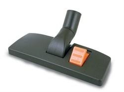 Щетка-насадка с переключением ковер-пол для пылесосов Soteco (00632) - фото 14891