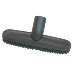 Щетка для сбора сухой пыли для пылеводососов Soteco, 36 мм. (00002) - фото 14892