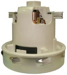 11ME65/63700003 Турбина высокооборотистая (1300W) для пылесосов Karcher - фото 14902