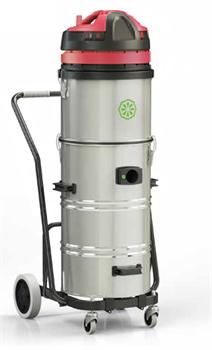 Soteco GS 3/78 CYC - Циклонный пылесос - фото 15552