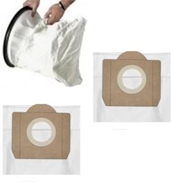 Комплект аксессуаров №1 для строительных работ для пылесосов Soteco - фото 15559