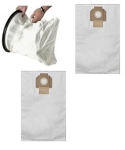 Комплект аксессуаров №2 для строительных работ для пылесосов Soteco - фото 15560