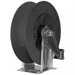 R+M - барабан инерционный для шланга (76443438) - фото 15598