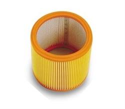Фильтр гребенчатый HEPA для пылесосов Soteco GS 3/78 CYC - фото 15632