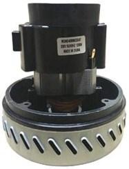 Турбина 1200 W (одностадийная) для пылесосов Soteco серии XP (40006 CHG) - фото 15653