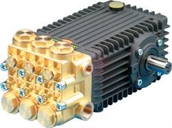 IPG W1550 - помпа высокого давления - фото 15658