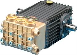 IPG W5015 - помпа высокого давления - фото 15659