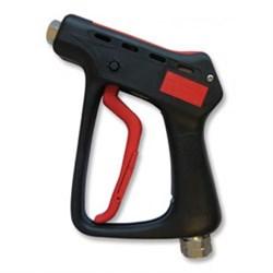 Пистолет сверхвысокого давления R+M ST-3600 - фото 15689