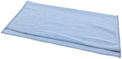 Полировочно-протирочная салфетка из микрофибры Tornado (40х40 см.) - фото 15704