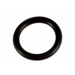 Уплотнительное кольцо обратного клапана (03501 GUGO) - фото 15725
