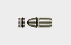 Обратный клапан помпы  (09723 UGEI ) - фото 15726