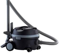 SOTECO LEO - Профессиональный пылесос для сухой уборки - фото 15734