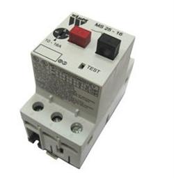 Выключатель для Portotecnica Elite (71654 MECI) - фото 15812