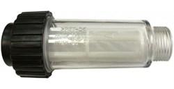 Фильтр тонкой очистки для АВД - фото 15877