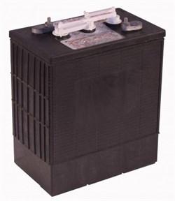 US 305 XC2 - тяговый аккумулятор U.S. Battery - фото 16431