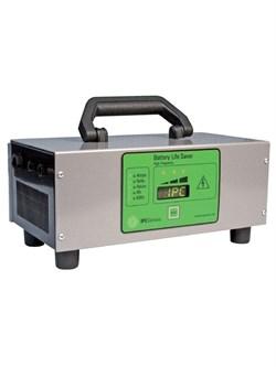 Gansow 00133BACA - Зарядное устройство - фото 16491