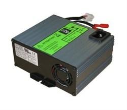 Зарядное устройство (02305KTRI) для поломоечных машин Gansow и Portotecnica CT15 - фото 16541