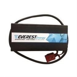 Everest Energy 24-12 - зарядное устройство - фото 16626