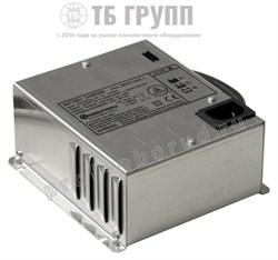 Зарядное устройство для поломоечных машин Lavor Pro - фото 16657