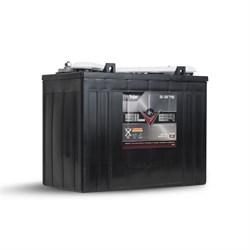 Trojan S -1275 (12В, 145 Ач) -  тяговая аккумуляторная батарея - фото 16672