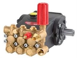 IPG Interpump E2D2013V - помпа высокого давления