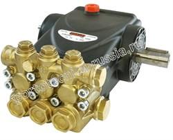 IPG Interpump E2B2042 -  помпа высокого давления без регулятора - фото 16907